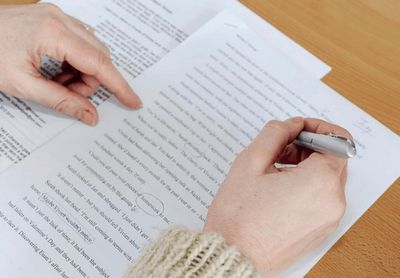 Do My Essay - Overview There exists a great deal of essay writing... with the